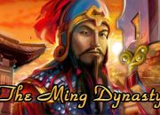 Dynasty-of-Ming