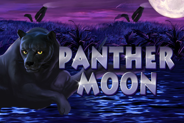 Moon Panther
